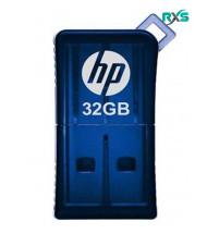 فلش مموری اچ پی v165w 32GB