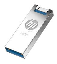 فلش مموری اچ پی V295w 16GB