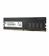رم اچ پی V2 8GB 2666MHz CL19