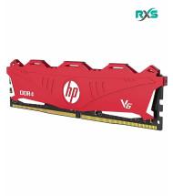 رم اچ پی V6 16GB 2666MHz CL18