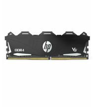 رم اچ پی V6 8GB 3000MHz CL16
