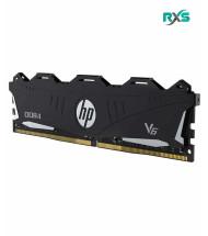 رم اچ پی V6 8GB 3200MHz CL16