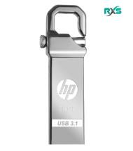 فلش مموری اچ پی X750w 16GB