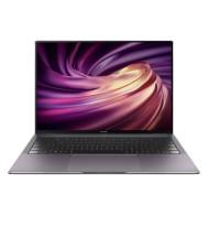 لپ تاپ هوآوی Huawei MateBook X PRO 2020 Core i7/16GB/1TB