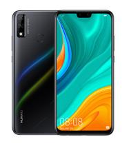 گوشی موبایل Huawei Y8s ظرفیت 64 و رم 4 گیگابایت