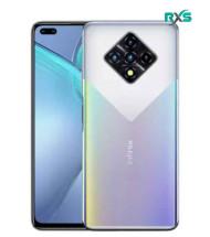 گوشی موبایل اینفینیکس ZERO 8i ظرفیت 128و رم 8 گیگابایت