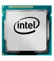 پردازنده بدون باکس اینتل Core i3 9100F Coffee Lake