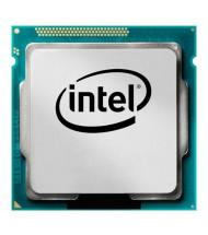 پردازنده بدون باکس اینتل Core i5 10600KF Comet Lake