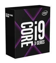 پردازنده اینتل Core i9 10920X Core X