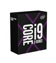 پردازنده اینتل Skylake X Core i9 7920X