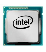 پردازنده مرکزی اینتل سری Core i3 6100 Skylake