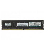 رم دسکتاپ DDR4 تک کاناله 2400 مگاهرتز CL16 کینگ مکس ظرفیت 4 گیگابایت