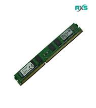رم کینگستون KVR 8GB 1600MHz CL11