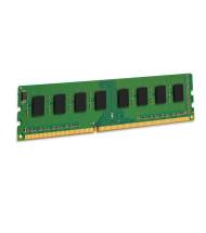رم دسکتاپ کینگستون ValueRAM DDR3 133MHz 2GB
