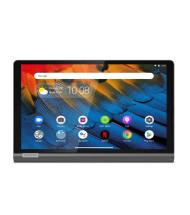 تبلت لنوو Yoga Smart Tab YT X705X ظرفیت 64 و رم 4 گیگابایت