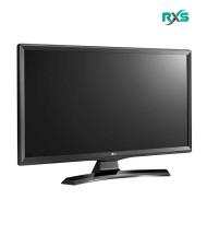 مانیتور تلویزیون 28 اینچ ال جی 28TK410VPZ