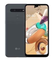 گوشی موبایل ال جی K41S LM-K410ZMW ظرفیت 32 و رم 3 گیگابایت