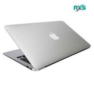 لپ تاپ اپل MacBook Pro MVVL2 2019 i7/16GB/512GB/4GB
