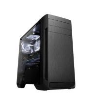 کیس مسترتک T200 GX