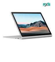 لپ تاپ مایکروسافت Surface Book 3 15 inch i7 1065G7/16GB/256GB
