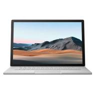 لپ تاپ مایکروسافت Surface Book 3 15 inch i7 1065G7/32GB/512GB