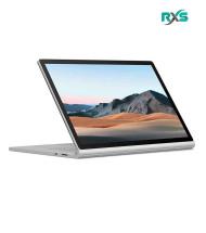 لپ تاپ مایکروسافت Surface Book 3 i5-1035G7/8GB/256GB
