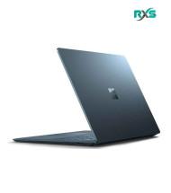 لپ تاپ مایکروسافت Surface Laptop 2 i5/8GB/256GB