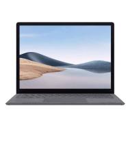 لپ تاپ مایکروسافت Surface Laptop 4 i5/8GB/256GB