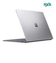 لپ تاپ مایکروسافت Surface Laptop 4 i5/8GB/512GB