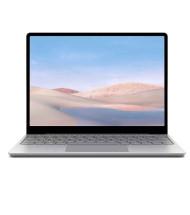 لپ تاپ مایکروسافت Surface Laptop GO i5/4GB/64GB