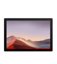 تبلت مایکروسافت Surface Pro 7 pluse 12.3 inch Core i5 Wi-Fi  ظرفیت 256 گیگابایت و رم 8 گیگابایت