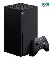 کنسول بازی مایکروسافت Xbox Series X
