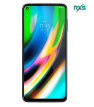 گوشی موبایل موتورولا Moto G9 Plus Lite ظرفیت 128 و رم 6 گیگابایت