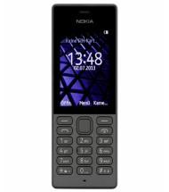 گوشی موبایل نوکیا مدل 150 دو سيم کارت