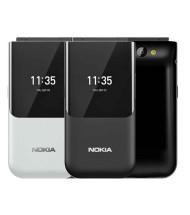 گوشی موبایل نوکیا Nokia 2720 Flip ظرفیت 512 مگابایت و رم 4 گیگابایت