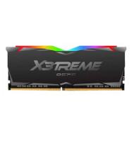 رم او سی پی سی X3TREME 8GB 3200MHz C16