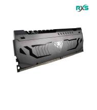 رم پاتریوت VIPER Steel 8GB 3200MHz CL16