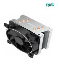 خنک کننده پردازنده پی سی کولر GI-X3 CORONA B