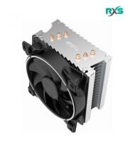 فن خنک کننده پردازنده پی سی کولر GI-X3 V2 CORONA B