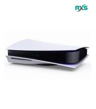 کنسول بازی سونی PlayStation 5 استاندارد چین  ظرفیت 1 ترابایت