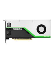 کارت گرافیک پی ان وای NVIDIA Quadro RTX 4000