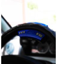 اسپیکر بلوتوثی اتومبیل Car Kit