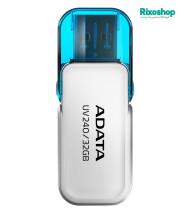 فلش مموری ای دیتا UV240 32GB