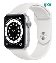 ساعت هوشمند اپل Series 6 Aluminum Case 44mm