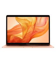 لپ تاپ اپل MacBook Air i3 MWTK2/8GB RAM/256GB