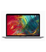 لپ تاپ اپل MacBook Pro MXK52 i5/8GB RAM/512 SSD