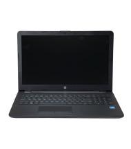لپ تاپ اچ پی ra008nia Celeron-N3060/4GB/500GB/Intel