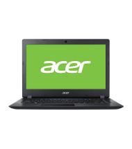 لپ تاپ ایسر Aspire A315 21 A4-9120/4GB/1TB/2GB