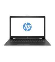 لپ تاپ اچ پی DA2204-D Core i7/16GB/1TB+250GB SSD/2GB