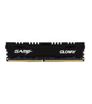 رم آسگارد Gloway GAME 8GB 2400MHz CL17